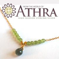 ATHRA