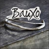 Bauxo