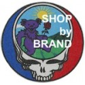 ShopbyBrandBanner