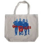 B-52 Large Tote Bag