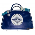 Pan Am Bag Explorer