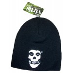 The Misfits Beanie