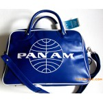 Pan Am ORION Pan Am BLue