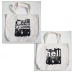 Ozzy Osbourne HELL Bag