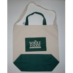 Wholefoods Eco Bag