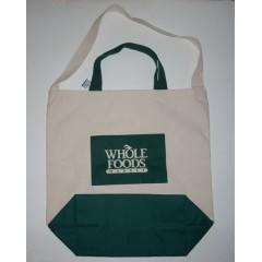 Wholefoods Eco Bag