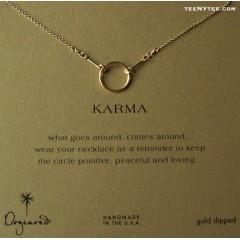 KARMA Gold Original Classic