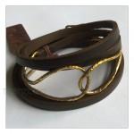 5 Wrap up Astonish Bracelet