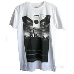 The Beatles Tokyo Budokan 1966 T-shirt