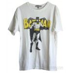 Batman Vintage style Super Soft T-shirt