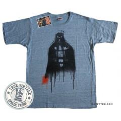 Star Wars VADER DRIP Tri-Blend