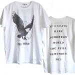 Lynyrd Skynyrd FREE BIRD Lyric Collection for MEN