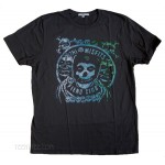 The Misfits Fiend Club Classic T