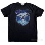 Aerosmith Eagle Classic T