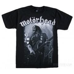 Motorhead Lemmy Kilmister 49/51