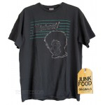 Michael Jackson Junk Food Originals Collection T-shirt