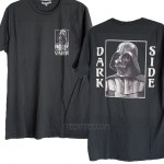 Star Wars Darth Vader  Dark Side Classic T
