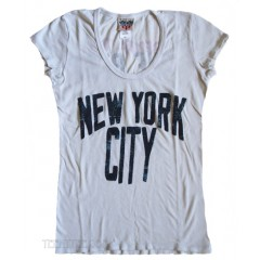New York City Better than the best you ever had t-shirt