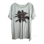 Talk to the Palm The Boyfriend T