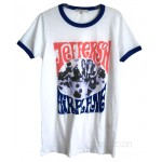 Jefferson Airplane Ringer The Retro T