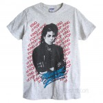 Michael Jackson King of Pop Junk Food Originals Unisex T-shirt