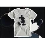 Mickey Mouse Avangarde