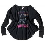 Pink Floyd Thermal T The Dark Side of the Moon