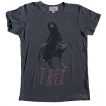 T. Rex Born to Boogie Originals Collection T