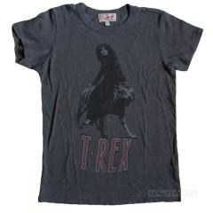 T. Rex Born to Boogie Originals Collection T