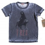 T. Rex Originals Collection Burn Out T