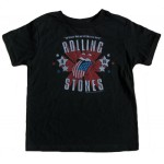 Rolling Stones Rock & Roll Toddler