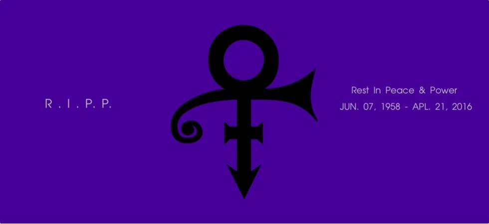 Prince R.I.P.P